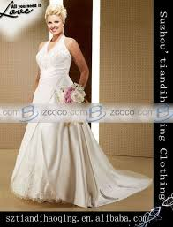 plus size prom dresses page 93 of 509 short prom dresses boohoo