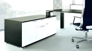 bureaux design pas cher meuble de bureau design collection par design bureau meuble