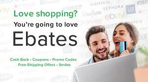 target black friday ebates how does ebates work shop online u0026 get cash back ebates com