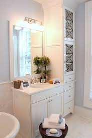 southern living bathroom ideas 313 best bath ideas images on bath ideas bathroom and
