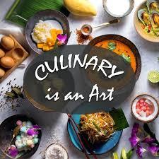 feve cuisine cuisine tours cuisine cooking class cuisine feve tours nord