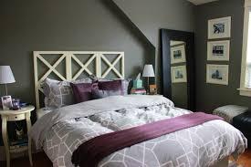 chambre avec 77 déco chambre peinture parme 77 aixen provence 21241240 blanc
