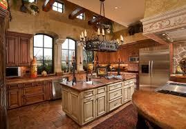 kitchen lighting ideas over table lighting amazing industrial kitchen lighting ideas captivating