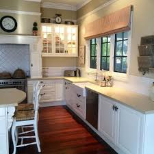 kitchen french bistro style kitchen design french country