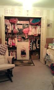 big closet ideas closet girls closet ideas big closet ideas baby girl closet will