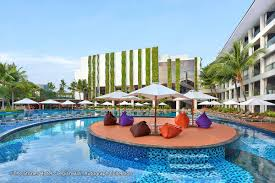 10 best hotels in kuta best places to stay in kuta