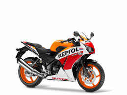 honda cbr bike rate 2016 honda cbr300r review specs pictures u0026 videos honda pro