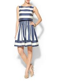 summer dress for wedding summer wedding dress code what to wear to a formal casual or