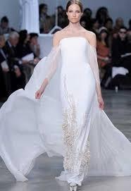 robe de mariã e printemps robe de mariée stephane rolland haute couture printemps eté 2013