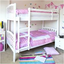 best of single bed frame without headboard best of mattress and