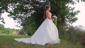 corpse wedding fairytale dreams the wedding magazine corpse nightmare