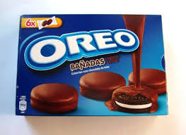 chocolate covered oreo cookie molds and boxes cheap oreo cookie chocolate find oreo cookie chocolate deals on