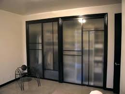 Contemporary Closet Doors For Bedrooms Wardrobes Contemporary Closet Doors For Bedrooms Bedroom Modern
