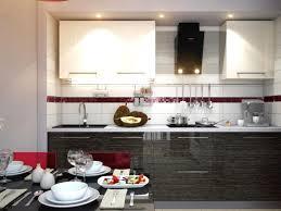 Wandbeschichtung Küche Awesome Kuchen Farbe Mit Moderne Kƒ Che