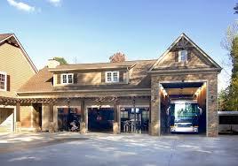 best 25 rv garage ideas on pinterest rv garage plans rv
