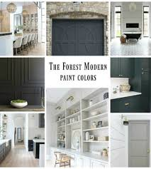 best non toxic paint for kitchen cabinets all the paint colors in our home the house of silver lining