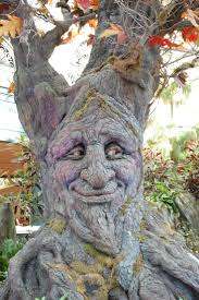 best 25 tree faces ideas on pinterest tree carving enchanted