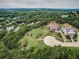 Arlington Tx Zip Code Map by Arlington Texas Homes For Sale Under 100 000