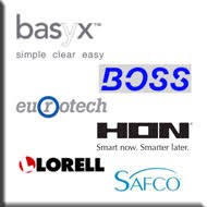 Basyx Office Furniture by Bbi Office Chairs Outlet Buffalo Ny U0026 Wny