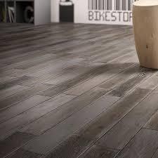 piastrelle marazzi effetto legno gres porcellanato effetto legno treverkage marazzi