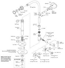 Bathtub Faucet Installation Instructions Tub U0026 Shower Faucets With Supply Lines