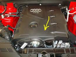 diy oil change and oil level audiworld forums