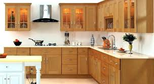 buying kitchen cabinets laying travertine tile kitchen cabinet doors mdf black cabinets