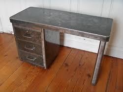 bureau etroit et étroit bureau tables bureaux les luminaires