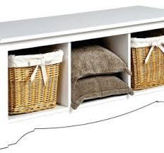 White Storage Bench For Bedroom Storage Bench Seat For Bedroom Australia Storage Bench Seat