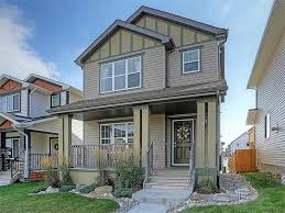 reunion real estate airdrie reunion homes for sale
