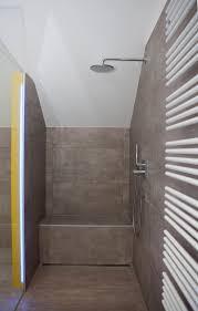 Homestory Schlafzimmer Mit Ikea 200 U20ac Ikea Gutschein Die Besten 25 Saunas Ideen Auf Pinterest Sauna Design Sauna