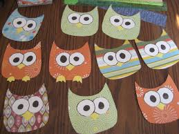 Owl Decor Owl Baby Shower Party Ideas Photo 2 Of 13 Catch My Party Owl