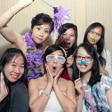 How Much Does It Cost To Rent A Photo Booth Vancouver Photo Booth Rental That Photo Booth Guy