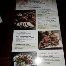 photos for claim jumper menu yelp