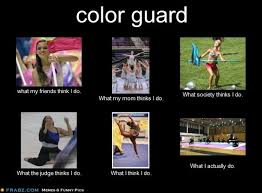 Color Guard Memes - color guard memes guard best of the funny meme