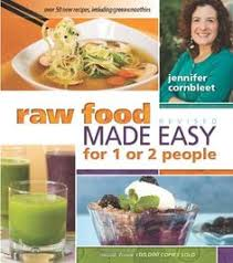 live raw raw food recipes for good health and totally loooove