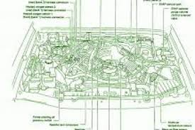 2003 nissan altima engine wiring diagram wiring diagram