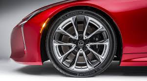 corvette run flat tires fashionable idea michelin run flat tires future for corvette bmw