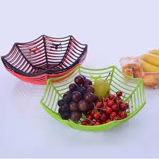 halloween baskets popular halloween bowl buy cheap halloween bowl lots from china