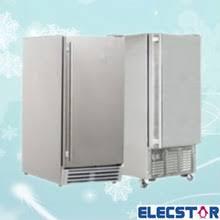 mini ice maker mini ice maker direct from jiaxing elecstar