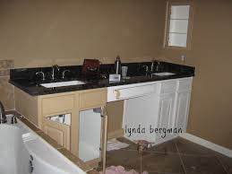 Painting Bathroom Vanity Ideas Bathroom Cabinets Painting Bathroom Vanity Ideas Painting