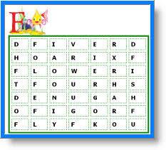 free kindergarten alphabetical worksheets activities free