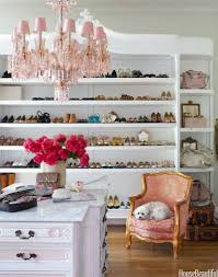 Storage Closet 12 Designer Closets Ideas Dream Dressing Room Photos