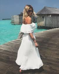 cbell wedding dress cbell cydneybell