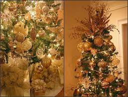 my decor and more tree ornament and
