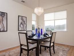 dining room with carpet u0026 hardwood floors in pacifica ca zillow
