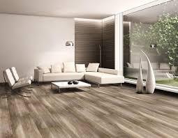 Sweet Home Interior Design 13 Best Home Sweet Home Images On Pinterest Luxury Vinyl