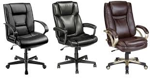 Office Furniture Promo Code by Officedepot Officemax Realspace Office Chair 62 99 Shipped