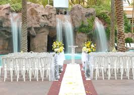 wedding packages in las vegas hotel wedding packages in las vegas at the tuscany suites and