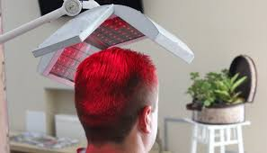 low level light therapy hair perfect low level light laser therapy f54 in wow image collection